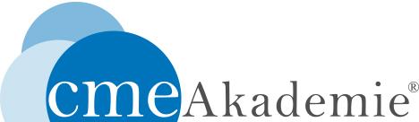 cme Akademie Retina Logo